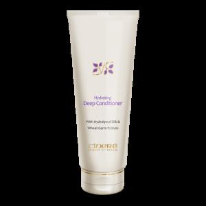 نرم کننده عمیق موی سینره با pH5.5