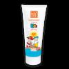 ضد آفتاب کودک مای spf 50