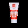 کرم ضد آفتاب فاقد رنگ SPF 30 مای