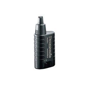 موزن گوش و بینی پاناسونیک مدل ER115
